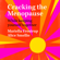 Mariella Frostrup - Cracking the Menopause