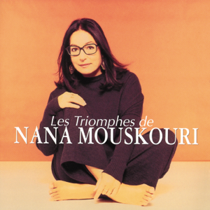 Nana Mouskouri - Roses Love Sunshine