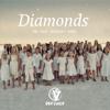 One Voice Children's Choir - Diamonds artwork
