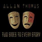 Allan Thomas - Geezer Talk (Baby Boomer Blues)