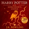 Harry Potter and the Sorcerer's Stone, Book 1 (Unabridged) AudioBook Download