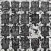 Black Thought - Streams of Thought Vol 1  EP Album