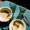 when was it over feat Sam Hunt - Sasha Alex Sloan mp3