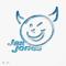 Feels - Jax Jones lyrics