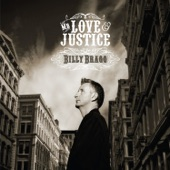 Billy Bragg - The Johnny Carcinogenic Show