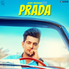 Prada - Jass Manak mp3