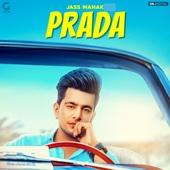 Prada - Jass Manak mp3