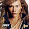 Jennifer Lopez - Ain't It Funny artwork