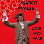 Marco Sysma - Do You Really Know What You Want?