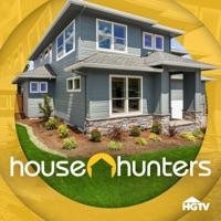 Télécharger House Hunters, Season 186 Episode 13