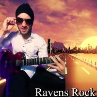 Polozhenie (Guitar Version) (Ravens Rock)   Sigma Male ...