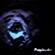 Resplandor - Vía Mar (Remastered 2021)