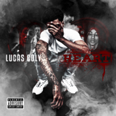 Break Ya Back - Lucas Coly