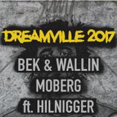 Dreamville 2017 (feat. Hilnigger)