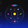 Coloratura - Coldplay mp3