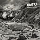 Yaatra - Éxodo