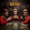 AJR - Bang!  artwork