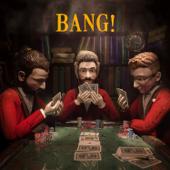 Bang! - AJR-AJR