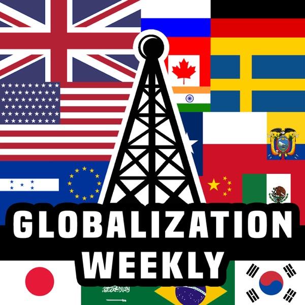 Globalization Weekly