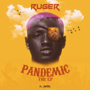 Bounce - Ruger