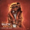 Rock RnB Remix feat Jacquees Tank Jeremih Single