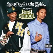 Young, Wild & Free (feat. Bruno Mars) - Snoop Dogg & Wiz Khalifa