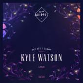 You Boy (feat. Kylah Jasmine) [Radio Edit]