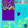 Land of 1000 Dances - Songs of the 60's