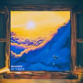 Sunrise - Ben&Ben
