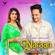 Naraan - Sajjan Adeeb & Shipra Goyal