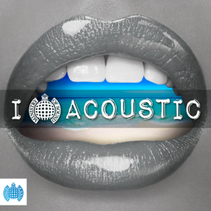 Various Artists - I Love Acoustic - Ministry of Sound
