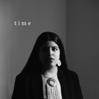 Time Mp3 Songs Download
