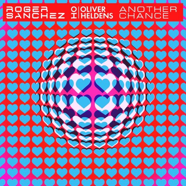 Roger Sanchez & Oliver Heldens mit Another Chance