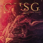Gus G. - Enigma of Life