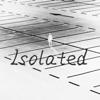Hawke Music - Isolatedhm (feat. DannySOADFan) artwork