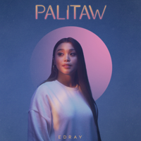 Palitaw Mp3 Songs Download