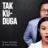 Download Mp3 Erwin Gutawa & Yura Yunita - Tak Kuduga