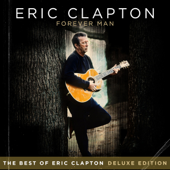 Sweet Home Chicago - Eric Clapton