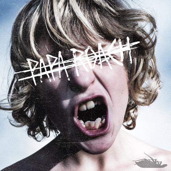 Papa Roach - American Dreams