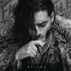 Maluma - Felices los 4 (feat. Marc Anthony) [Salsa Version] ilustración