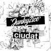 Ciudat - Single, Junky Zice