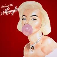 Finessin Like Marilyn - Single Mp3 Download