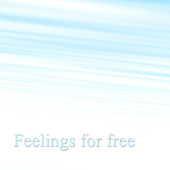 Feelings for Free