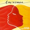 Jane Zhang - One Woman (獨唱版) artwork