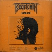 Disease - Beartooth - Beartooth