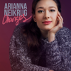 Arianna Neikrug - Changes  artwork