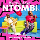 Ntombi (feat. Bucie)