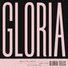 Gloria Tells - Gloria Please artwork