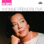 Various Artists - Měsíc