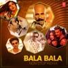Bala Bala Non Stop Remix